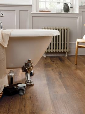 kardean flooring in milton keynes home