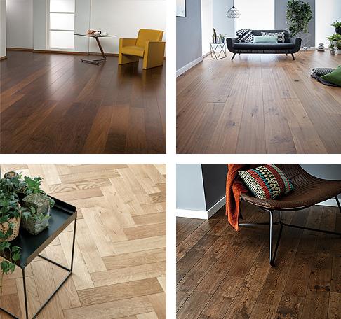 Wood Flooring Solid Wood Flooring Specialists Milton Keynes