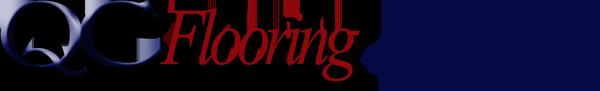 qcflooring-logo