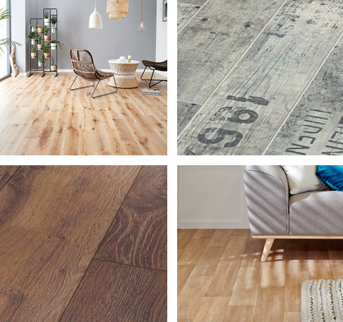 Laminateflooring Qc Flooring Milton Keynes